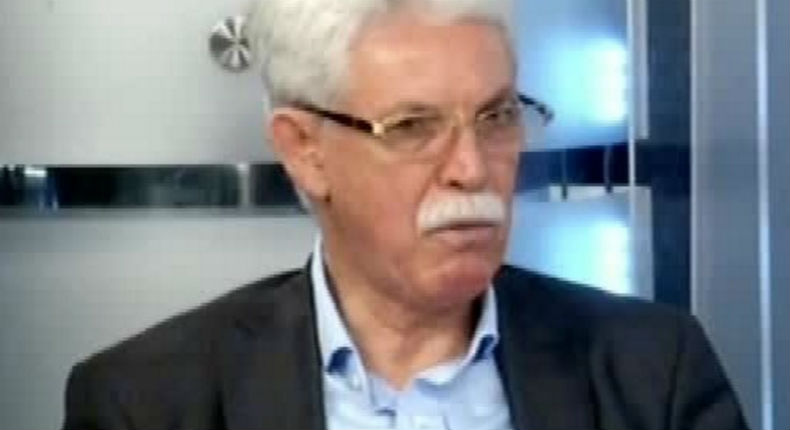 Un représentant officiel du Fatah «Nous devons annuler la reconnaissance d'Israël et poursuivre la résistance»