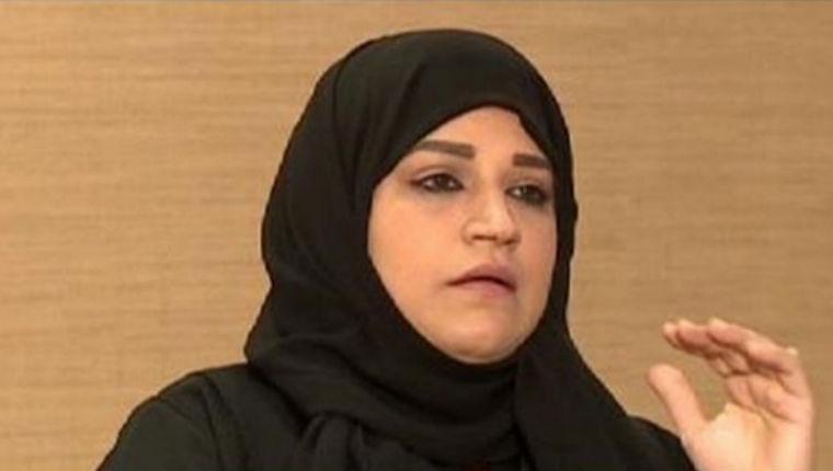 Une universitaire saoudienne : la solution au problème des femmes célibataires en Arabie saoudite est la polygamie ; il faut trois femmes pour un homme, et une de plus si tout se passe bien