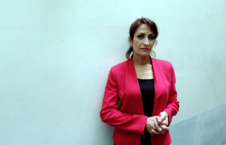Financement du terrorisme: deux ans de prison ferme pour la mère d'un djihadiste