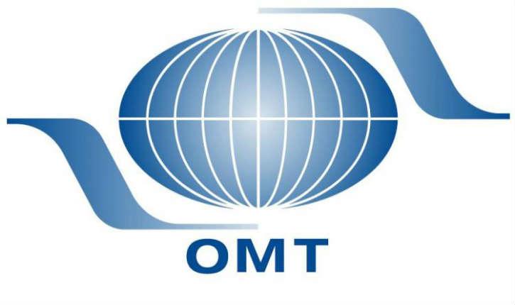 L'organisation Mondiale du Tourisme (OMT) destinée à promouvoir et développer le tourisme a refusée l'adhésion de la Palestine