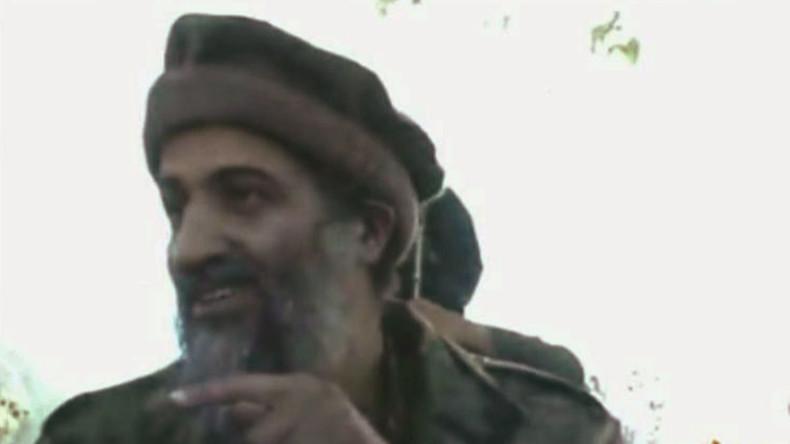 Du contenu pornographique trouvé chez le terroriste islamiste Oussama ben Laden. Est-ce bien «Hallal» ?