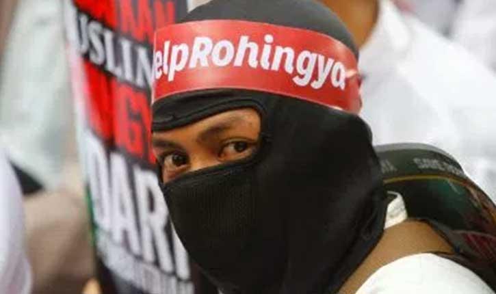 Le Wahhabisme saoudien a alimenté l'insurrection islamiste des Rohingyas