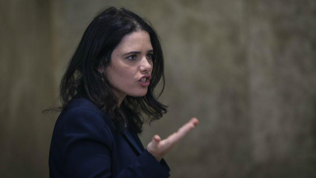 Qui sera le futur Premier ministre d'Israël (2ème Partie)