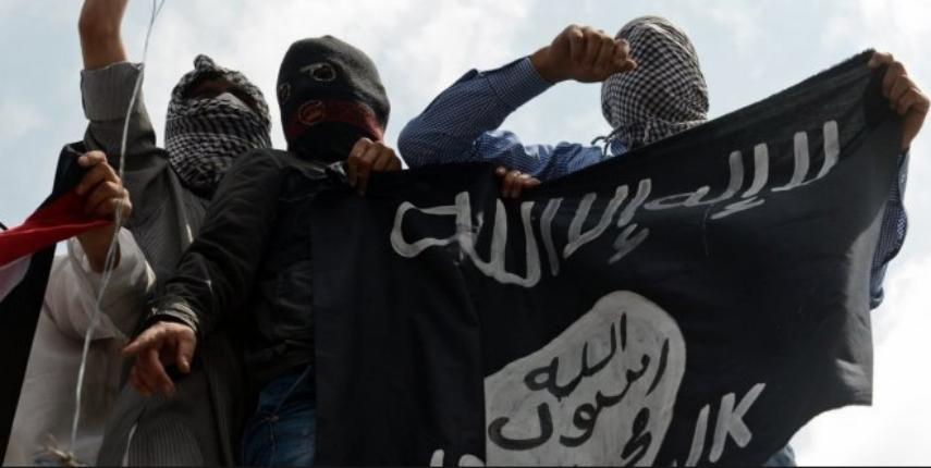 Les djihadistes ne sont pas des victimes de nos sociétés « postcoloniales »
