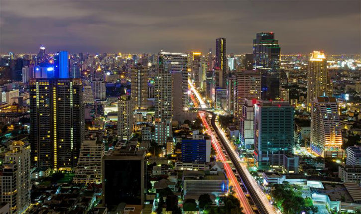 L'espérance de vie en Israël, selon un rapport publié par le Bureau central des statistiques