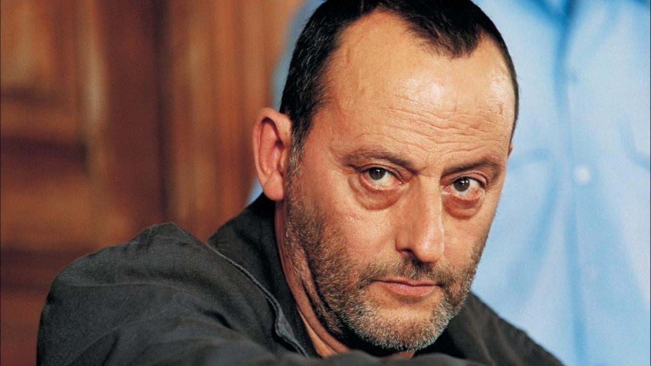 Jean Reno : «Ceux qui s'intègrent en Europe sont les non-musulmans»
