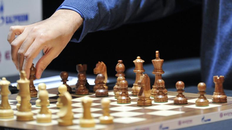 Les échecs sont interdits dans l'islam, selon le grand mufti saoudien