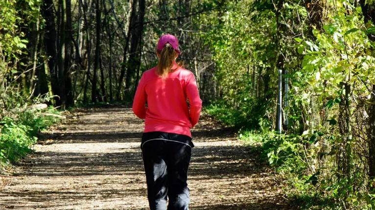 Allemagne : Après le viol d'une joggeuse, la police de Leipzig déconseille aux femmes de courir seules