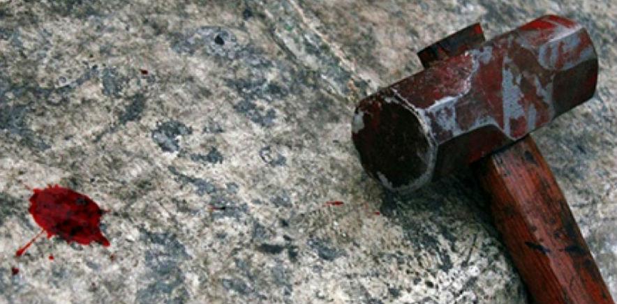 Dijon : attaque au marteau, trois personnes légèrement blessées, l'agresseur est recherché