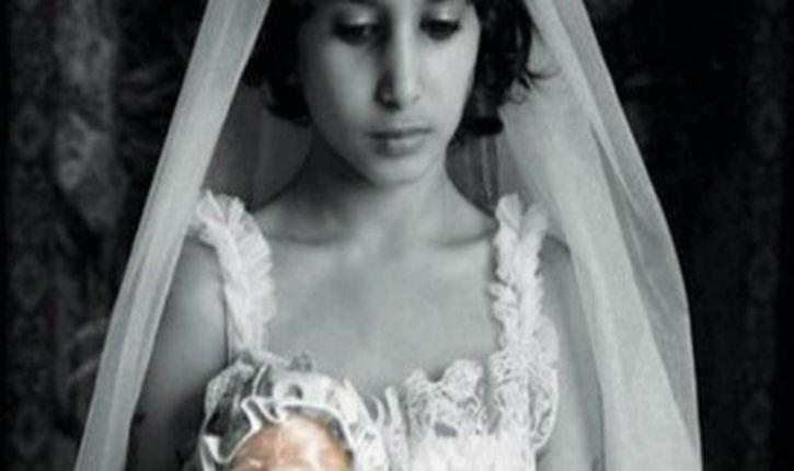 Sponsorisée par les dons européens, la justice tunisienne blanchit la pédophilie !