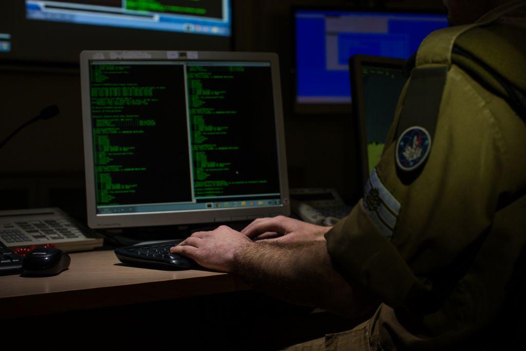 Tsahal : l'unité 8200, l'élite de la cyberdéfense en matière du high-tech israélien