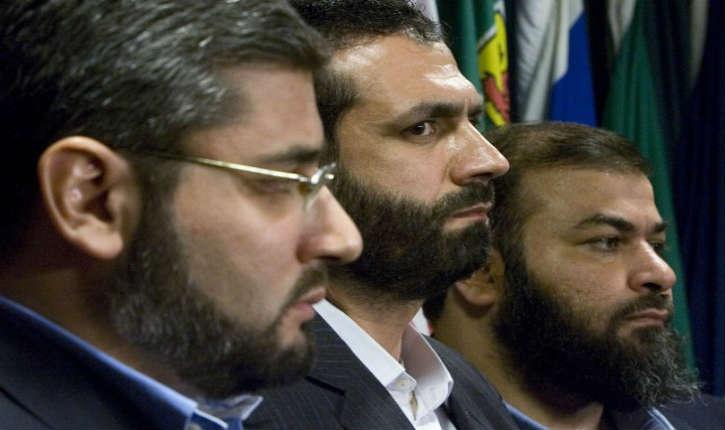 Canada : les trois Canadiens victimes de torture en Syrie et en Égypte ont perçu 31 millions de dollars d'indemnités