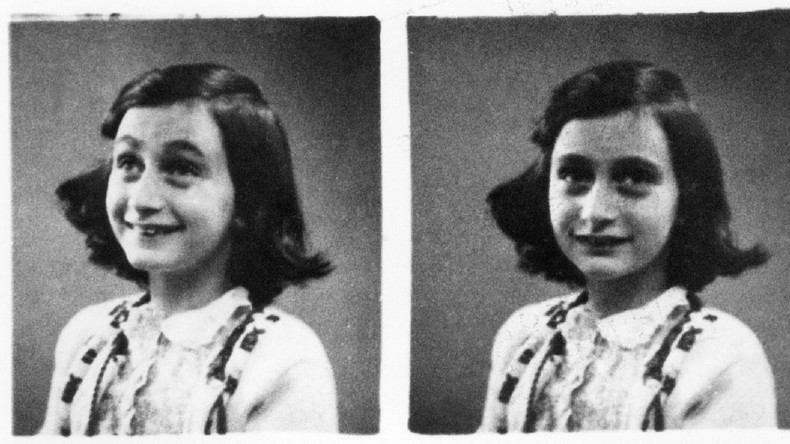 La Deutsche Bahn veut nommer un train «Anne Frank». «Douloureux» pour les victimes et «irrespectueux»