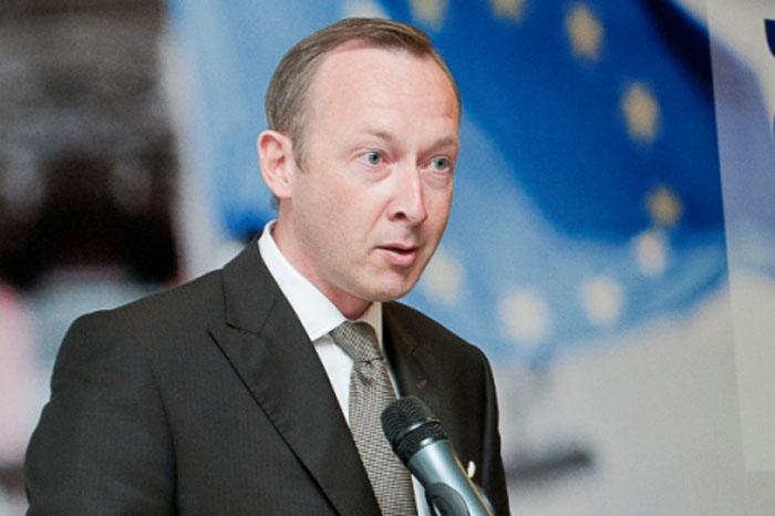 Après le Danemark, la Norvège, la Suisse et la Pays-Bas, la Belgique suspend ses aides à l'autorité palestinienne