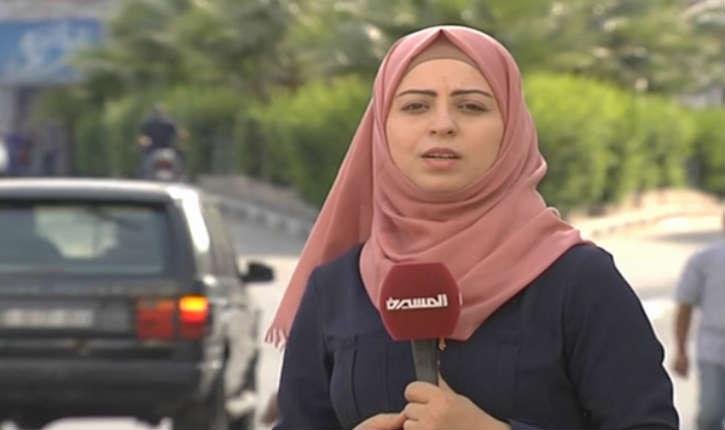 Une journaliste palestinienne révèle : «Le Hamas et l'Autorité palestinienne exigeaient un pot de vin en échange de l'autorisation de quitter Gaza pour suivre un traitement médical en Israël»