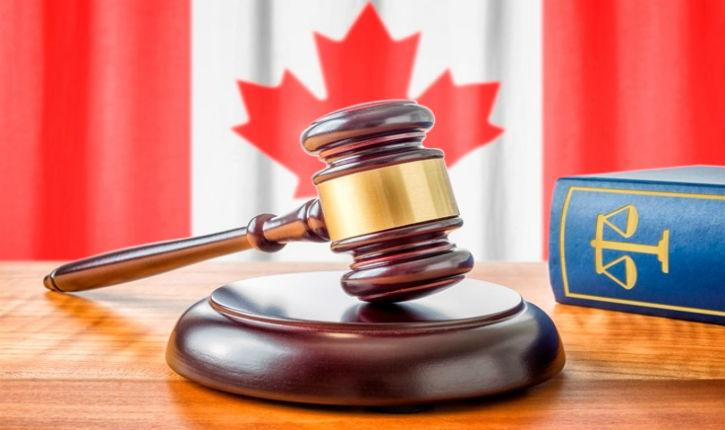 Un récidiviste algérien devant un juge canadien : «les femmes occidentales sont coupables de leurs agressions sexuelles»