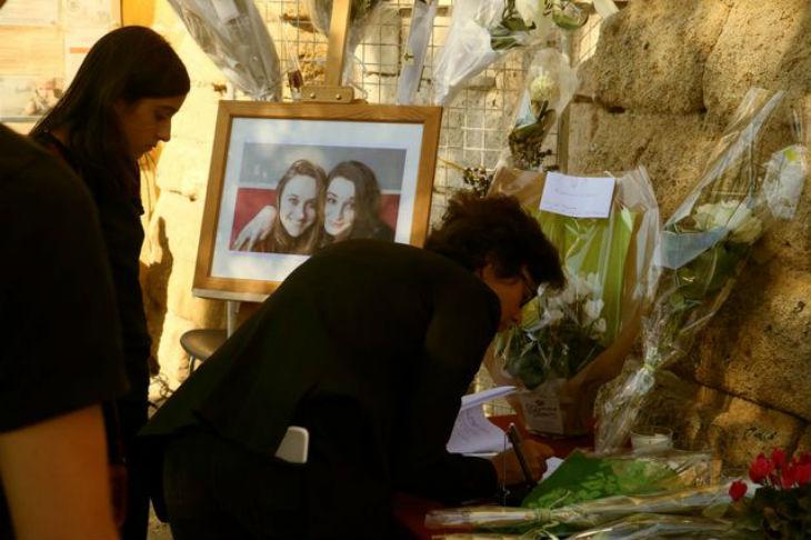 Attentat de Marseille : Gérard Collomb, ministre de l'Intérieur, limoge le préfet du Rhône