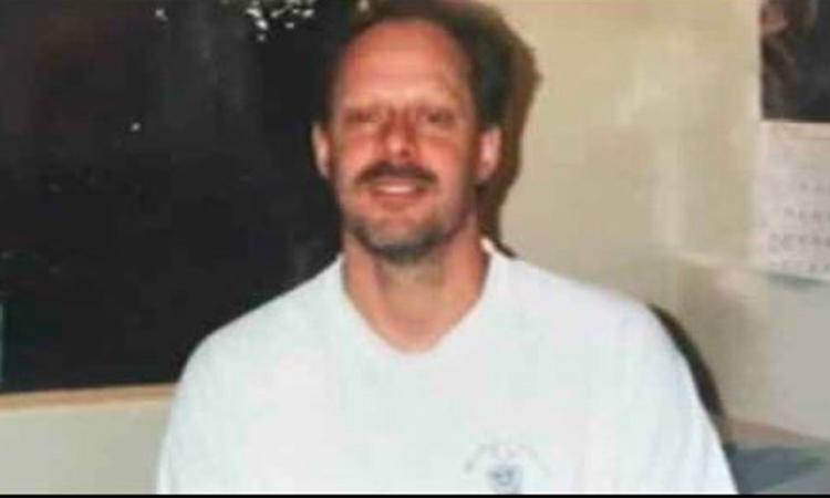 Le tueur de Vegas avait un nom de guerre jihadiste, selon l'Etat Islamique
