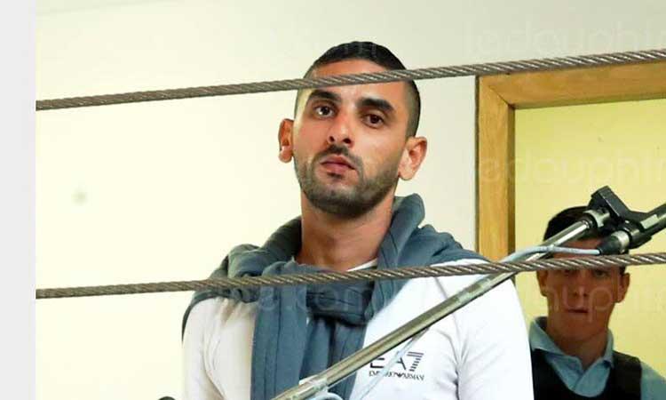 Samir condamné à 30 ans de prison : il n'acceptait pas la relation de sa sœur avec un Français