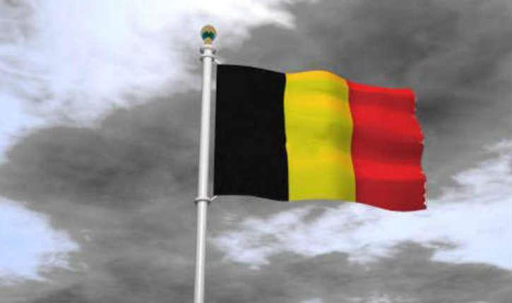 La Belgique a décidé de geler son aide financière aux écoles sous contrôle de l'Autorité Palestinienne