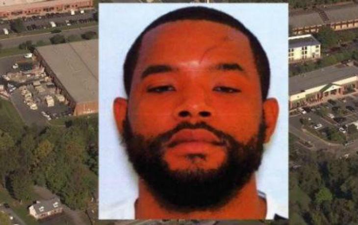 EN DIRECT – Fusillade dans une zone commerciale aux États-Unis: 3 morts, un suspect identifié et recherché (photos+vidéo)