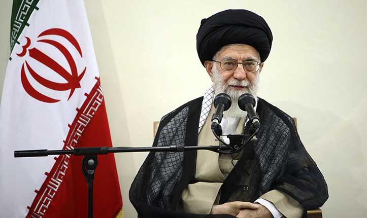 Un rapport américain révèle que l'Iran a dépensé 16 milliards de dollars pour financer des activités terroristes
