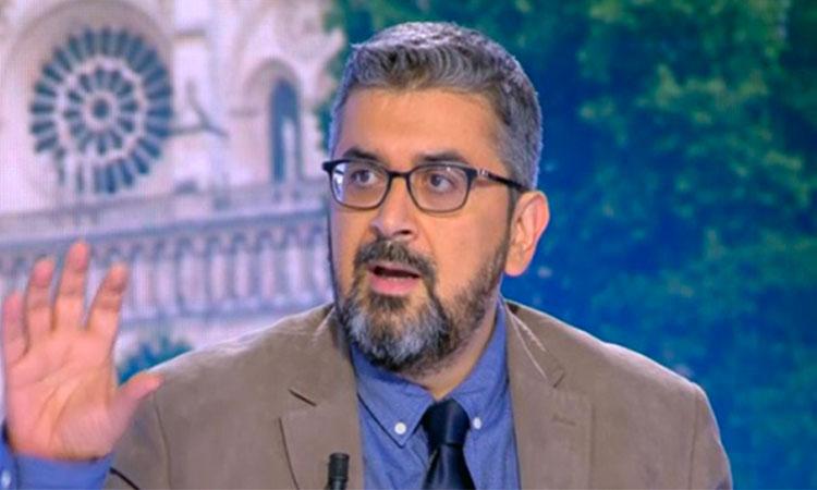 """[Vidéo] Mohamed Sifaoui : """"J'ai entendu la mère de Mohamed Merah dire : le prophète nous a permis de tuer des enfants juifs"""""""