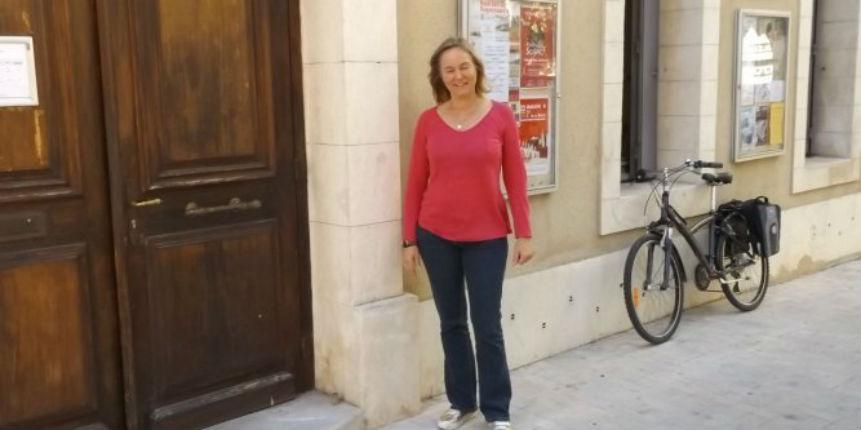 Gard : la naturalisation refusée après 25 ans de vie sur le territoire à … une mère de famille allemande alors qu'on donne la nationalité à des tas de migrants !