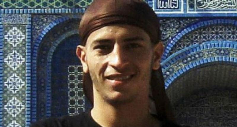 Procès Merah : Fettah Malki, le deuxième homme qui n'intéresse personne