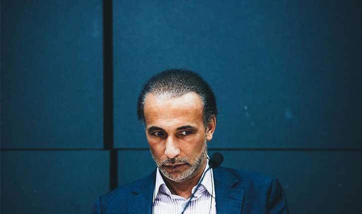 Mensonges et falsifications de ceux qui soutiennent Tariq Ramadan, explications en vidéo
