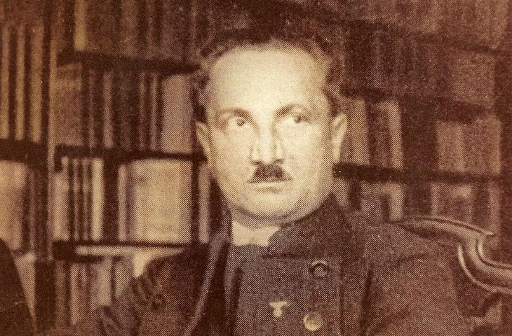 Antisémitisme de Martin Heidegger, théoricien et acteur de l'extermination des Juifs ?