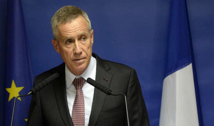 Attentats du 13 novembre : selon le procureur de Paris, la capture de djihadistes pourrait éclairer certaines zones d'ombre