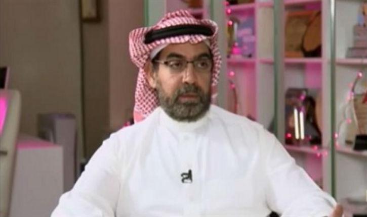Un économiste saoudien : Israël, bientôt la 1ère destination touristique des Saoudiens