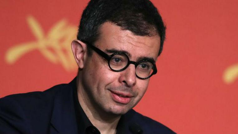 Le producteur Saïd Ben Saïd « Le monde arabe est, dans sa majorité, antisémite. Un grand nombre de versets du Coran sont hostiles envers les Juifs »