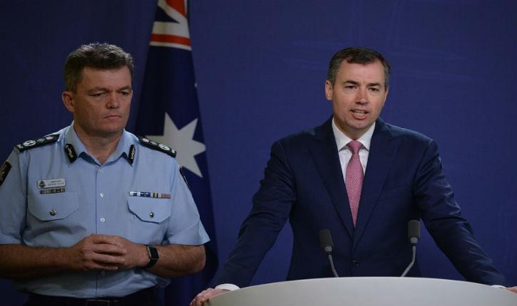 Australie : création d'un groupe de lutte contre le financement du terrorisme du Hezbollah en Asie du Sud-Est