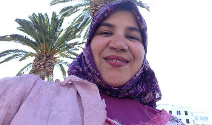 Tariq Ramadan, soutenu par Nadia Karmouss : « Ces femmes sont fragiles, elles pensent que Tariq Ramadan a les réponses à leurs problèmes. »