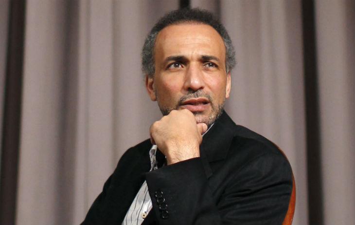 Le déni total de Tariq Ramadan lors de ses auditions : «Les faits dont vous me parlez ne m'évoquent rien»