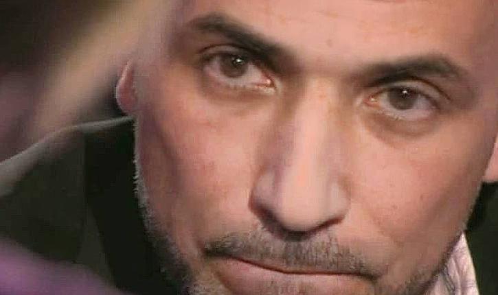Incarcéré à la prison de Fresnes depuis février pour viols, Tariq Ramadan se voit libéré sous condition