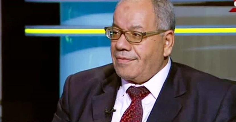 L'avocat égyptien Nabih Wahsh : «C'est un devoir national de violer des filles qui portent des vêtements révélateurs»