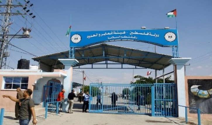 Israël interdit le passage de diplomates suisses par son territoire pour se rendre dans la bande de Gaza