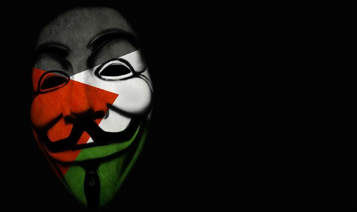 Au nom de Gaza des pirates lancent desattaques sur mobiles Android enAfrique du Nord et Moyen-Orient