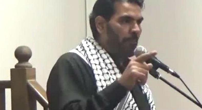 L'imam Tarek Ramadan à la mosquée de Vancouver : «Il est de notre devoir de participer au djihad contre les sionistes, par tous les moyens nécessaires»
