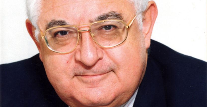 Consistoire: le fossé se creuse par Moïse Cohen