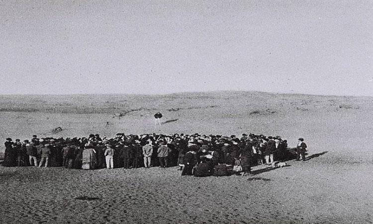Quand un historien palestinien Abd Al-Ghani  admet qu'il n'y a pas de peuple palestinien, l'Occident ferme les yeux