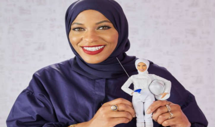 Nouvelle poupée Barbie voilée : «Quelle régression pour nos petites filles !» selon Robert Ménard