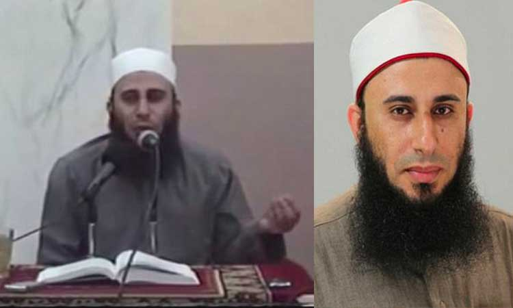 Un éminent imam égyptien déclare «Il est licite pour l'homme d'avoir des relations sexuelles avec sa propre fille si elle est née hors mariage»