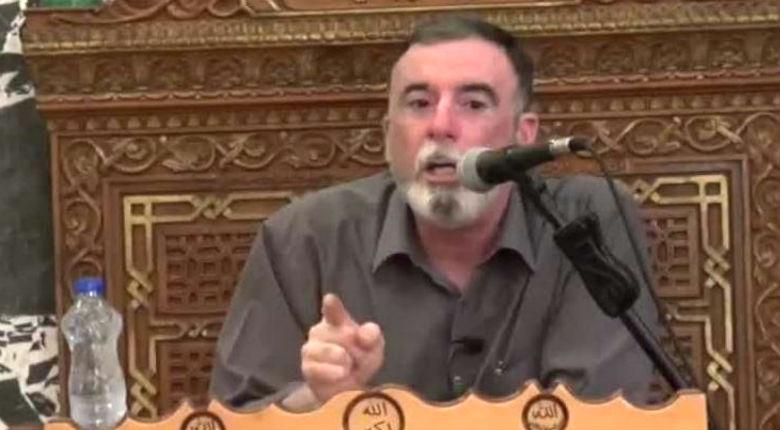 Sermon à la mosquée Al-Aqsa : « Le djihad doit être mené jusqu'à ce que l'islam triomphe de toutes les autres religions »