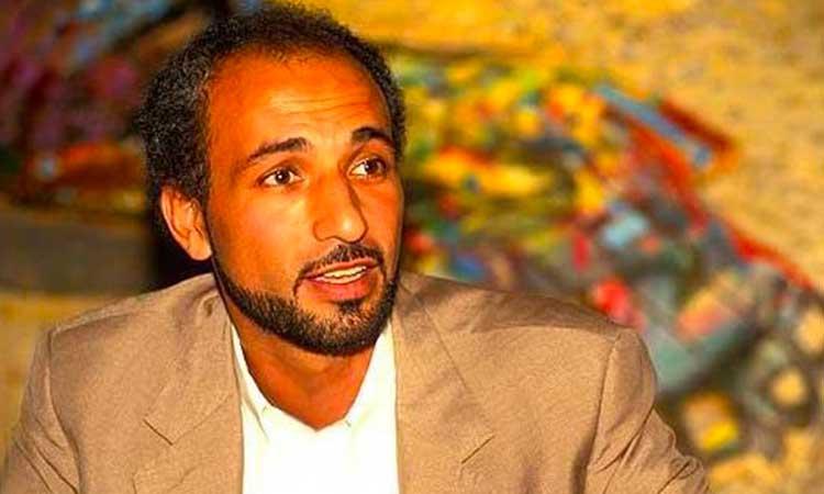 A Genève il y a vingt ans, le professeur Tariq Ramadan manipulait et couchait avec ses élèves mineures