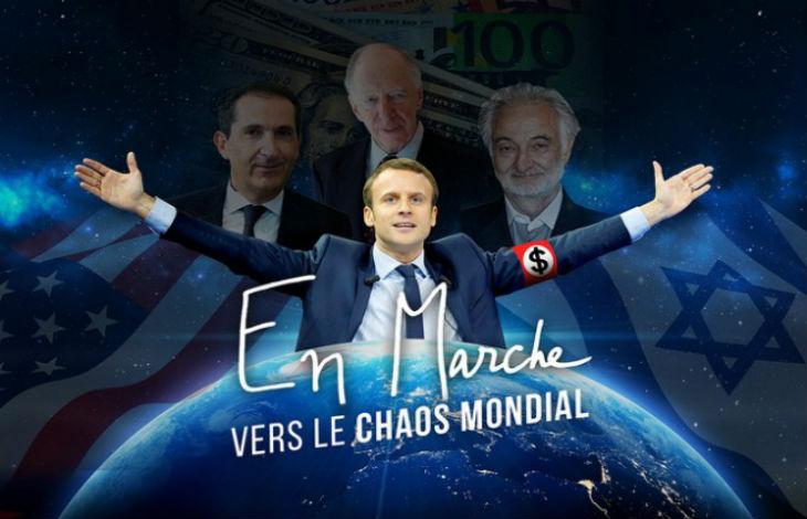 Pétition : Les gauchistes Guy Bedos et François Ruffin soutiennent Gérard Filoche, accusé d'antisémitisme