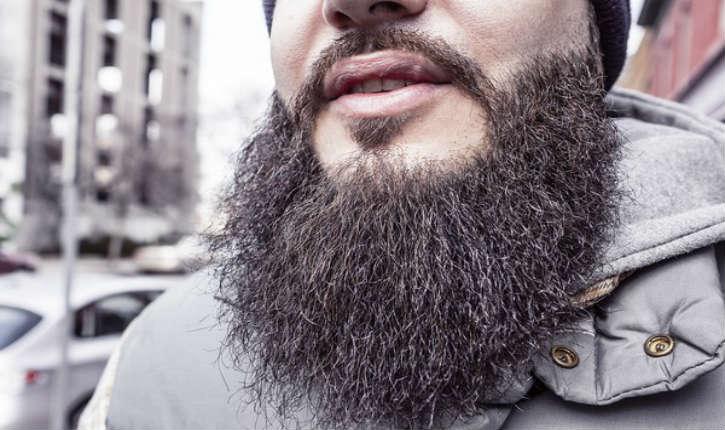 Seine-Saint-Denis : un médecin stagiaire limogé d'un hôpital en raison d'une barbe religieusement ostentatoire